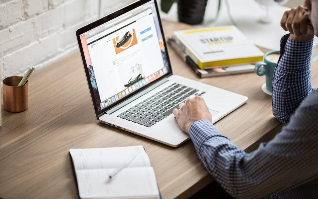 Common Website Vulnerabilities