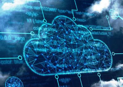 Основи хмарної міграції