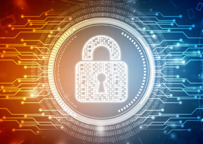 Відповідність установленим вимогам кіберзахисту