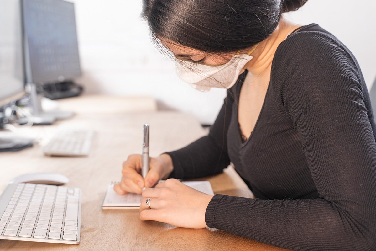 """Returning to Work Amidst the COVID-19 Pandemic – How employers can help their employees adjust to the new """"normal"""""""