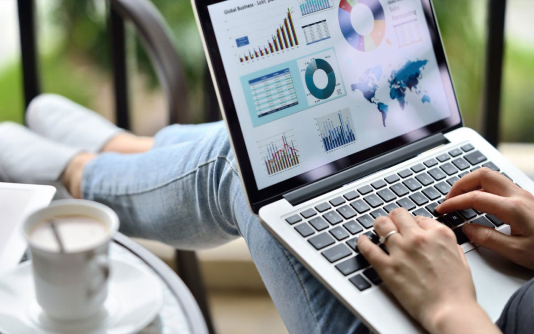 6 тенденцій цифрового маркетингу, які не варто ігнорувати