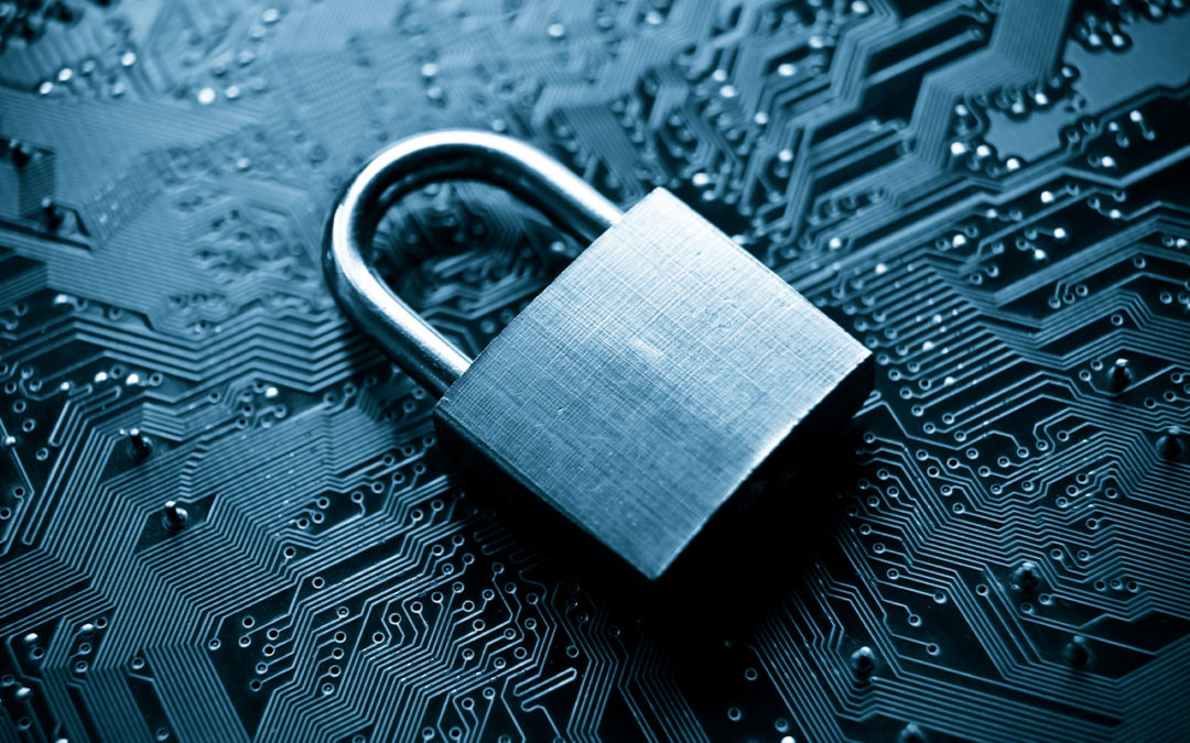 The Disastrous Consequences of Data Breaches