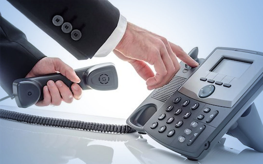 Is VoIP right for your business?