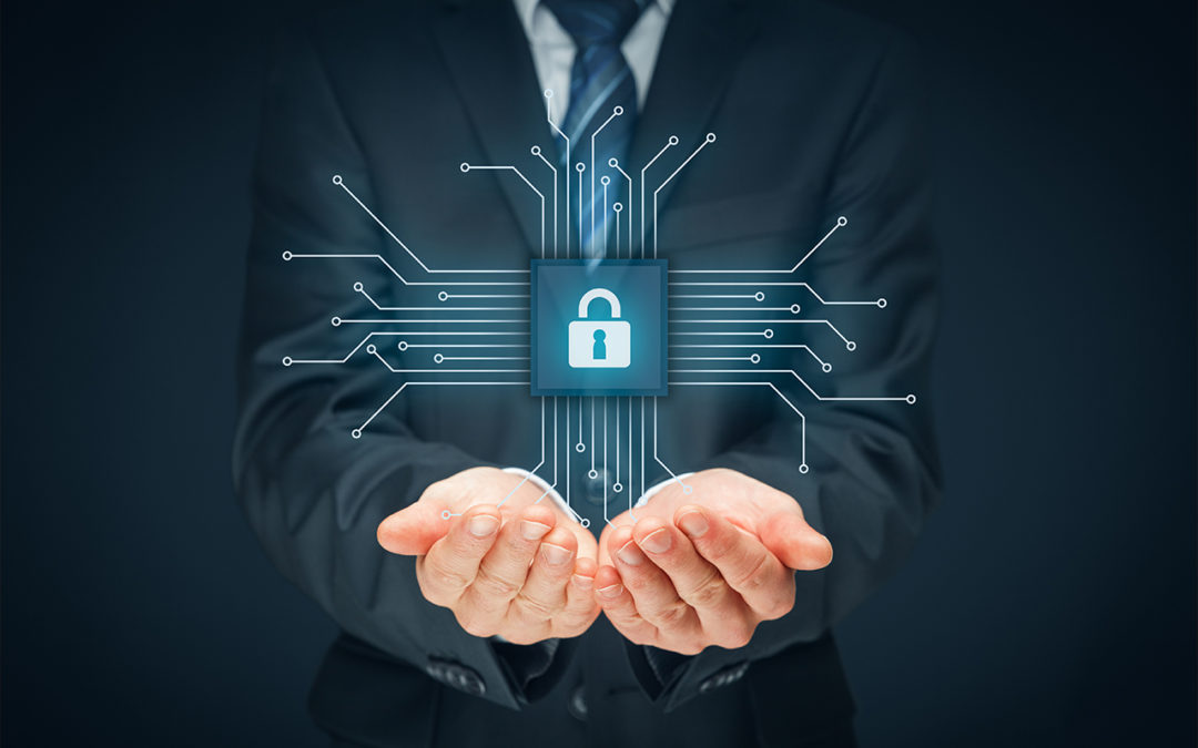 Cyberattack Threats: Spot & Prevent Them Now