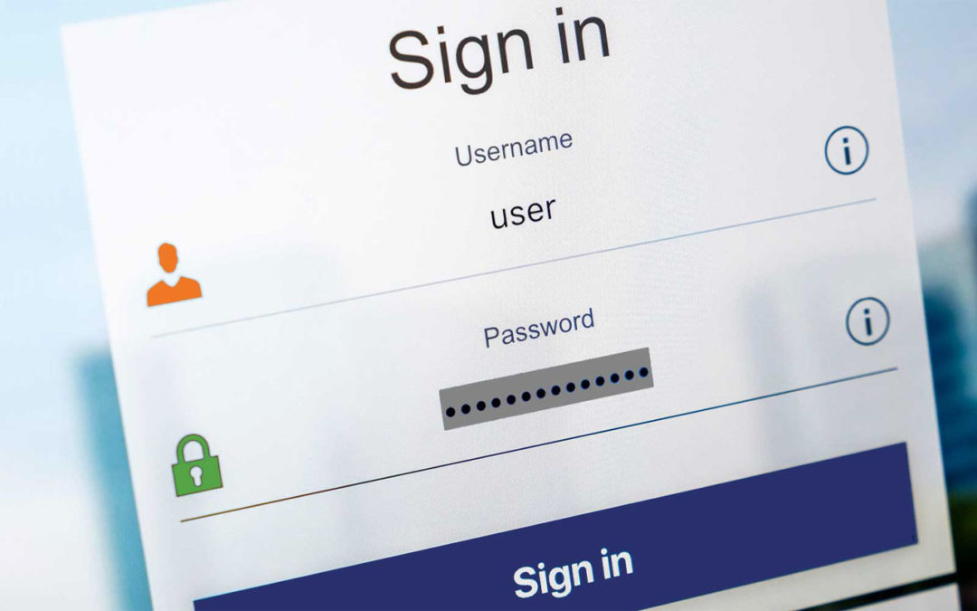 Password Security Tips: 8 Ways to Improve Password Hygiene